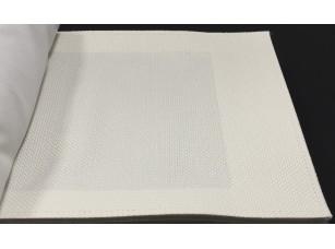 Ткань Elegancia Pastel Mig Marshmallow