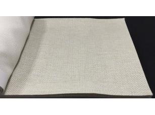 Ткань Elegancia Pastel Mig Papyrus