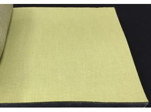 Ткань Elegancia Pastel Pastel Lime