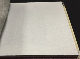 Ткань Elegancia Pastel Pastel Dove