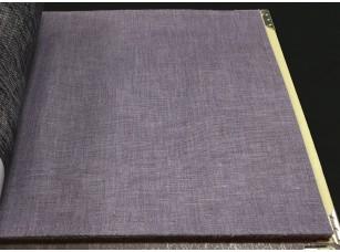 Ткань Elegancia Pastel Pastel Grape