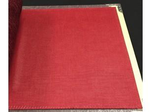 Ткань Elegancia Pastel Pastel Poppy