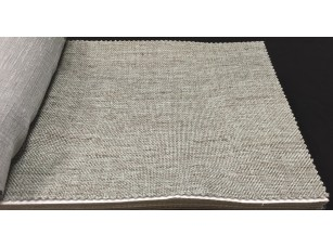 Ткань Elegancia Pastel Plait Celadon
