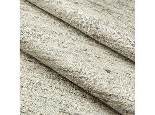 Ткань Nevio Monte 012