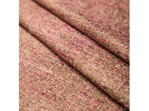 Ткань Nevio Monte 130