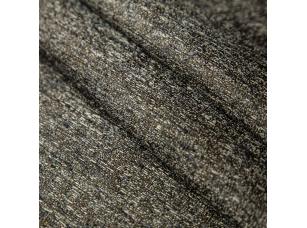 Ткань Nevio Monte 190