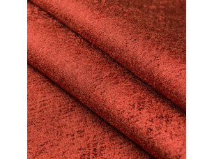 Ткань Nevio Nero 090