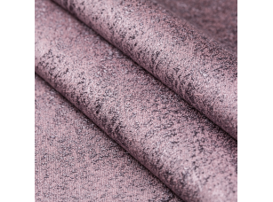 Ткань Nevio Nero 111