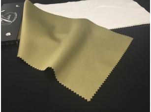 Ткань Vistex Fashion Blackout (Frog) для штор блэкаут
