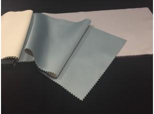Ткань Vistex Fashion Blackout (Turchese) для штор блэкаут
