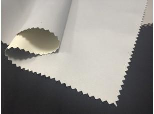 Ткань Vistex Fashion Blackout (Pearl) для штор блэкаут