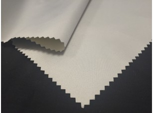 Ткань Vistex Fashion Blackout (Grey) для штор блэкаут