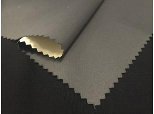 Ткань Vistex Fashion Blackout (Antracite) для штор блэкаут