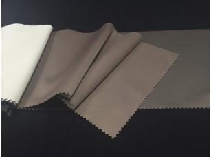 Ткань Vistex Fashion Blackout (Cacao) для штор блэкаут