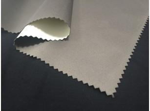Ткань Vistex Fashion Blackout (Fango) для штор блэкаут