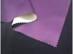 Ткань Vistex Fashion Blackout (Violet) для штор блэкаут