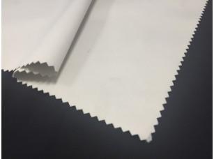 Ткань Vistex Fashion Blackout (Beige) для штор блэкаут