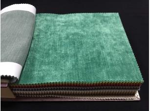 Ткань Elegancia Truffle Bosphorus