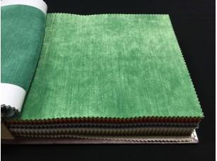 Ткань Elegancia Truffle Emerald