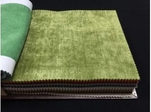 Ткань Elegancia Truffle Avocado