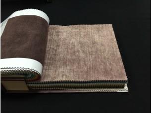 Ткань Elegancia Truffle Boudoir