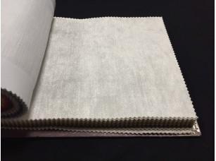 Ткань Elegancia Truffle Pearl