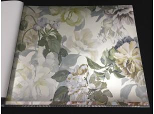 Обои Designers Guild Tulipa Stellata PDG1033/05
