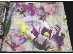 Обои Designers Guild Tulipa Stellata PDG1037/01