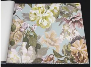 Обои Designers Guild Tulipa Stellata PDG1033/04