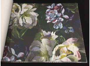 Обои Designers Guild Tulipa Stellata PDG1038/01