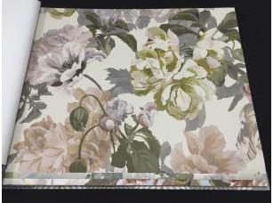 Обои Designers Guild Tulipa Stellata PDG1033/03