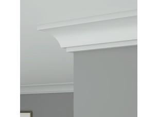 Карниз Ultrawood  CR 0014 (2440 х 30 х 31)