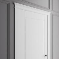 Дверное обрамление Ultawood