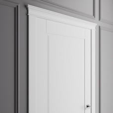 Декор. эл-т верхний Ultrawood арт. D 3111N (1110x89x30)