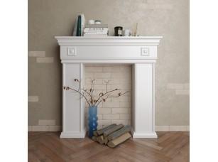 Декоративный камин Ultrawood мод.V4