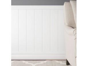 Декоративная панель Ultrawood из ЛДФ арт. Wain 0003 (813 х 133 х 6) (6 шт/упак)