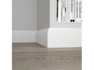 Плинтус Ultrawood из ЛДФ арт. Base 0017 (2440 x 100 x 15 мм.)