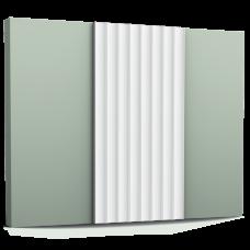 Панель Orac Décor W109 VALLEY
