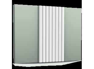 Панель Orac Décor W110 HILL