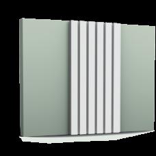 Панель Orac Décor W111 BAR