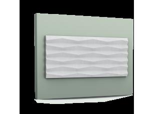 Панель Orac Décor W112 RIDGE