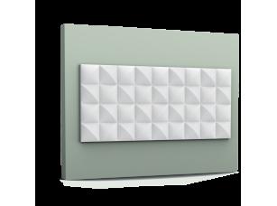 Панель Orac Décor W113 COBBLE