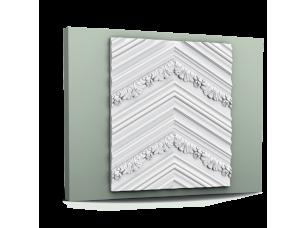 Панель Orac Décor W130 CHEVRON