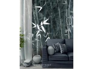 Обои Větve Ветки бамбука 3 19480