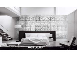 Обои Induction Архитектурные детали 3 19894