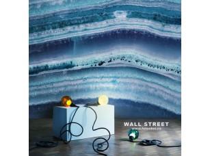 Обои Elegant Море в камне 20004