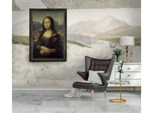Обои Allusion Mona Lisa 19682