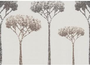 Обои Arbre Ажурные деревья 16854