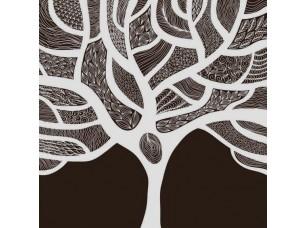 Обои Arbre Дерево стилизация 16871
