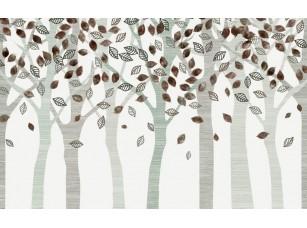 Обои Arbre Деревья текстурные 18067